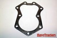 Kohler NEW OLD STOCK 4505202 Head Gasket FREE S/&H!