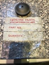 Porsche 944/924S, Dust Cover, Grease Cap New OEM Part (See Desc for year)