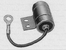 1x Bosch Zündung Kondensator 1237330821 [3165141822496]