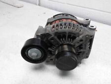 New ListingDodge Ram Promaster 2019 Alternator 871443 Id # 4727603Aa