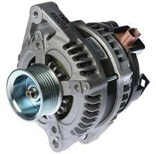 Alternator To Suit Honda CR-V RM 2.4L K24Z9 01/12 TO 12/17 - 3y Warranty