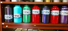 RTIC 64OZ WATER BOTTLE POWDER COATED