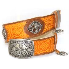 e6da53492cfc0e Cinturones Vintage Elástico Elástico para hombres