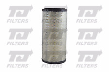 Iveco Daily New Air Filter QFA0496 QH Genuine OE OEM Replacement