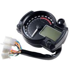 Indicatori di temperatura da moto per Suzuki