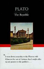 H/C Plato's Republic Ancient Greece Philosophy History Politics Ethics Socrates