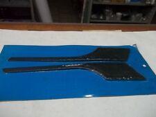 modanatura  paracolpi anteriore  piaggio vespa px pe 125 150 200 *pesolemotors
