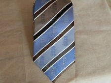England Cricket Tie  - Official ECB