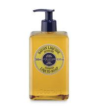 L'Occitane-Verbena Liquid Soap 500ml