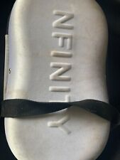cheer shoes nfinity