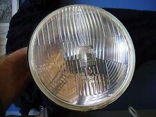 phare ancien vintage marchal M71 16464/52 renault citroen peugeot