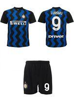 Juventus Maillot Officiel 2020 2021 Neutre Sans Nom Adulte Garçon Enfant Juve