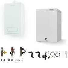 BRÖTJE Komplettpaket WGB EVO 20 H - BS 120 C