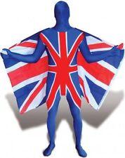 Unisex-Kostüme & -Verkleidungen im Cosplay aus Polyester