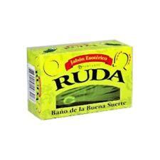 SAPONETTA ESOTERICA JABON RUDA 110 G