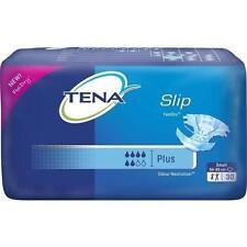 TENA SLIP plus small 30St PZN 820571