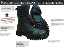 Fremdenlegion Stiefel günstig kaufen | eBay