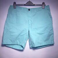Franklin & Marshall Designer Men's Shorts Size 36 Large