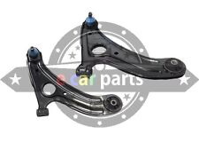HYUNDAI GETZ TB 9/2002-9/2005 FRONT LOWER CONTROL ARM RIGHT HAND SIDE