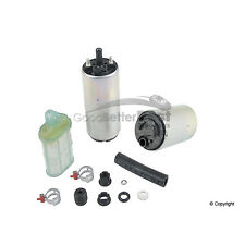 Electric Fuel Pump Denso 951-0014 For Mazda RX-7 Toyota Supra