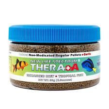 New Life Spectrum Naturox Thera+ - Regular - 80 g
