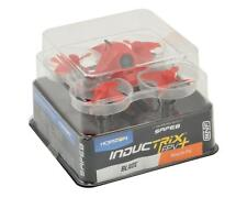 Blade Inductrix + Plus BNF FPV Indoor/Outdoor Racing Drone W/ Free Extra Battery