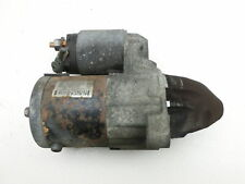 Starter motor Starter for Jeep Compass K49 07-10 05034555AA