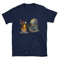 Demon Souls Dark Souls T Shirt
