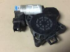 MAZDA CX-7 CX-9 5 Mazdaspeed 6 RX-8 Power Window Motor GJ6A5958X