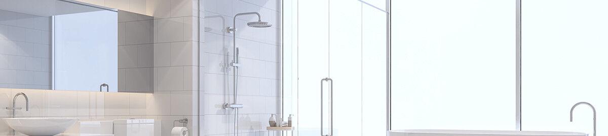 Lionidas | Glas- und Spiegeldesign