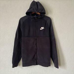 Nike Hoodie - Size Large