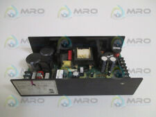 SOLA 86-24-310 POWER SUPPLY *USED*