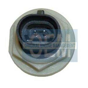Speed Sensor   Forecast Products   VSS44