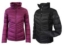 NEW Columbia Womens Polar Freeze Down Short Jacket OMNI HEAT XS S M L XL