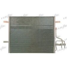 FRIGAIR Original Kondensator, Klimaanlage - 08053034 - Ford Kuga