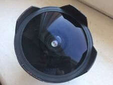 Zodiak-8B 3.5/30 mm medium format fish-eye Kiev-6C/Kiev-60 Pentacon 6.