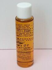 Brand New Decleor Aroma Nutrition Dry Oil 15ml Sample  Bottle new