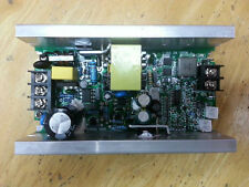 CST-90 CBT-90 power supply,INPUT 90V-220V,can dimmer by PWM signal.light