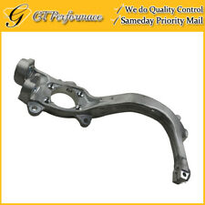 Quality Front Right Steering Knuckle for 06-2007 Audi A4/ A4 Quattro 8E0407254H