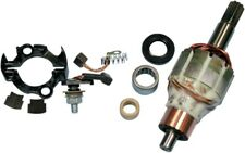 Ricks Motorsport Electric Starter Rebuild Kit 70-604