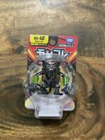 TAKARA TOMY Pokemon Moncolle Zarude Figure MS-40 from Japan In Hand in US