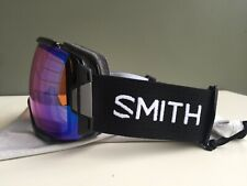 Smith Vice Snow Goggle - Men's