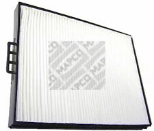 Filter, interior air MAPCO 65578