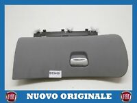 Portière Tiroir Diapositive Storage Drawer Door Authentique Pour ALFA ROMEO Gt