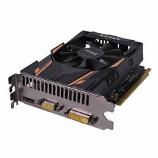 ZOTAC GeForce GT 730 Graphics Video Card -288-6N327-010Z8- Certified Refurbished