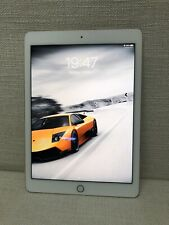 Apple iPad Air 2 64GB, A1566, Retina Display, Wi-Fi, 9.7in - Gold iOS 13.1