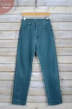 Wrangler Coloured Tapered, Carrot Jeans for Women