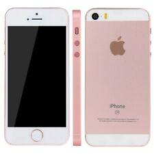 iPhone SE 16gb, 32gb, 64gb Factory Unlocked Smartphone *Canadian Seller*