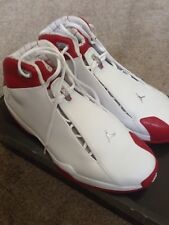 Air Jordan XXI PE, 314303-103, size 12 US