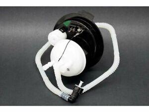 Fits 2003-2006, 2008-2010 Porsche Cayenne Fuel Filter ContiTech 71392GH 2004 200